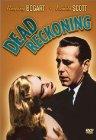 Dead Reckoning / Рассчитаемся после смерти