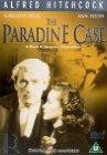 Paradine Case / Дело Парадайна