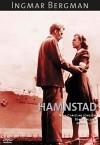 Hamnstad / Портовый город
