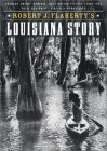 Louisiana Story / Луизианская история