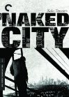 Naked City / Обнаженный город