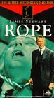 Rope / Веревка