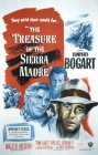 Treasure of the Sierra Madre / Сокровища Сьерра Мадре