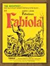 Fabiola / Фабиола