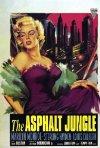 Asphalt Jungle / Асфальтовые джунгли