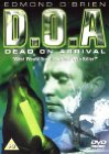 D.O.A. / Мёртв по прибытии