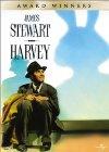 Harvey / Харви