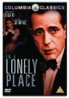 In a Lonely Place / В укромном месте