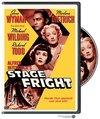 Stage Fright / Страх сцены