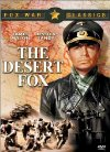 Desert Fox: The Story of Rommel, The / Лис пустыни