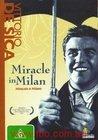 Miracolo a Milano / Чудо в Милане