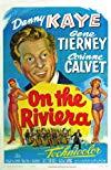 On the Riviera / На Ривьере