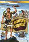 Robinson Crusoe / Приключения Робинзона Крузо