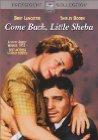 Come Back, Little Sheba / Вернись, малышка Шеба
