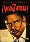Viva Zapata! / Вива, Сапата!