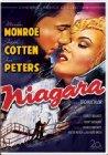 Niagara / Ниагара