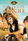 Apache / Апач