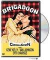 Brigadoon / Бригадун