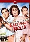 Elephant Walk / Слоновья тропа