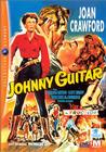 Johnny Guitar / Джонни Гитар