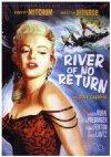 River of No return / Река невозвращения