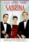 Sabrina / Сабрина