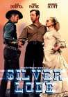 Silver Lode / Серебряная жила
