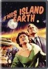 This Island Earth / Этот остров Земля