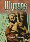 Ulisse / Странствия Одиссея
