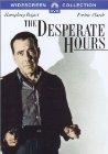 Desperate Hours / Часы отчаяния