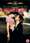 Kiss Me Deadly / Целуй меня насмерть