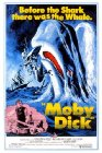 Moby Dick / Моби Дик