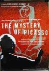 Mystère Picasso, Le / Таинство Пикассо