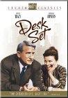 Desk Set / Кабинетный гарнитур
