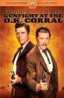 Gunfight at the O.K. Corral / Перестрелка в О.К. Коррал