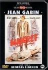Maigret tend un piège / Мегрэ расставляет сети