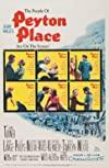 Peyton Place / Пэйтон Плейс