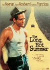 Long, Hot Summer / Долгое жаркое лето