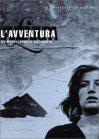 Avventura, L' / Приключение