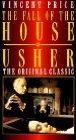 House of Usher / Падение дома Ашеров