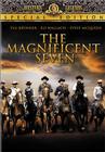 Magnificent seven / Великолепная семёрка