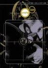 Peeping Tom / Через замочную скважину