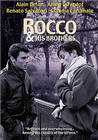 Rocco e i suoi fratelli / Рокко и его братья