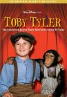 Toby Tyler, or Ten Weeks with a Circus / Тоби Тайлер