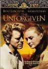 Unforgiven / Непрощённая