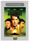 Guns of Navarone / Пушки острова Наварон