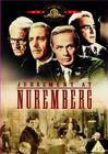 Judgment at Nuremberg / Нюрнбергский процесс