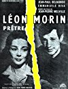 Léon Morin, prêtre / Леон Морен, священник
