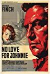 No Love for Johnnie / Нет любви для Джонни