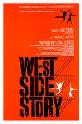 West Side Story / Вестсайдская история